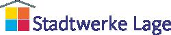Stadtwerke Lage GmbH